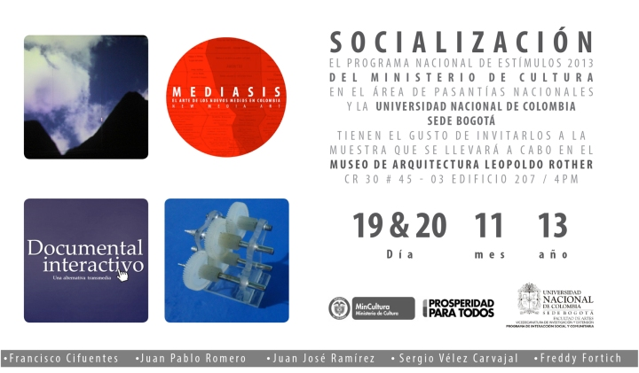 Invitacion-Pasantia-web-2