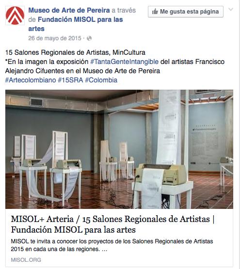 Fundacion_Misol_tantagenteintangible