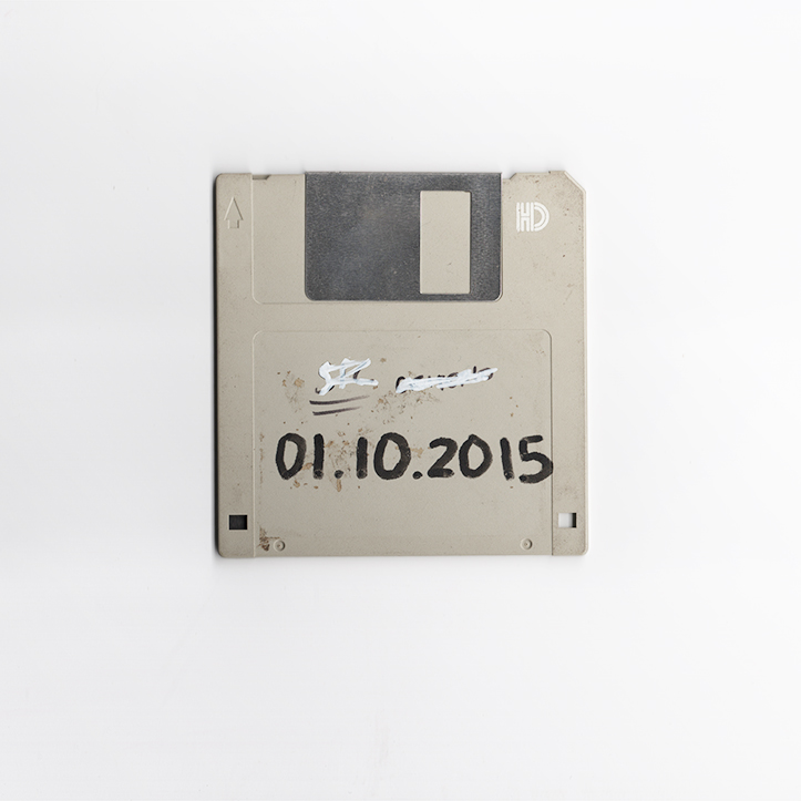 diskette_011015_web