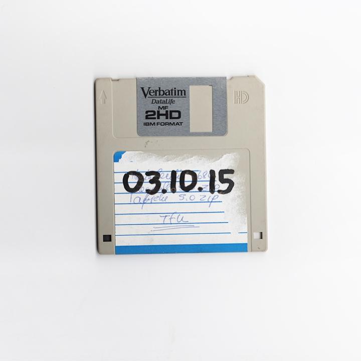 diskette_031015_web