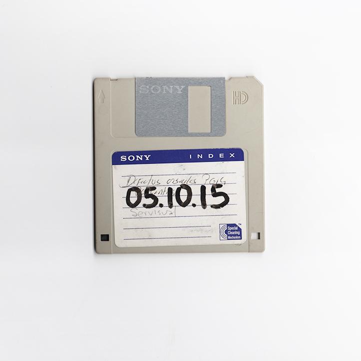diskette_051015_web